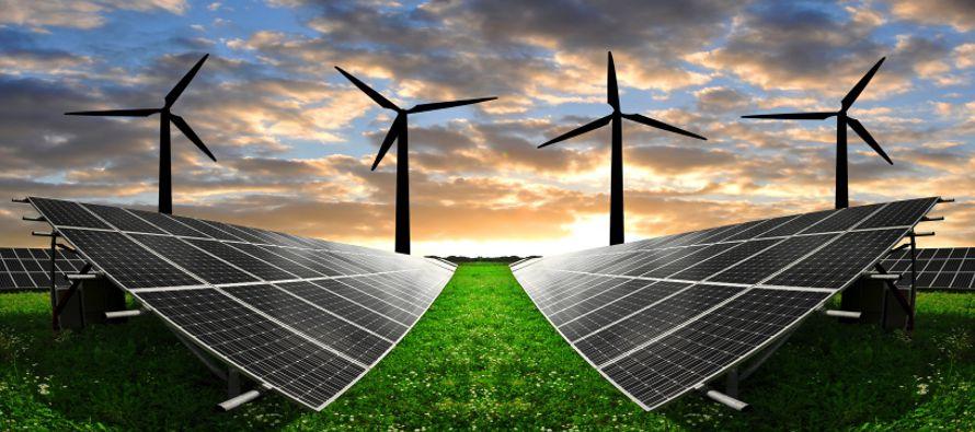 El uso de la electricidad es fundamental para realizar gran parte de las actividades en el...