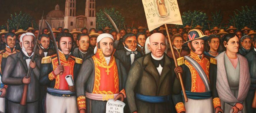 Hay otro escrito de importancia para definir el perfil intelectual de Hidalgo, la Epístola a...