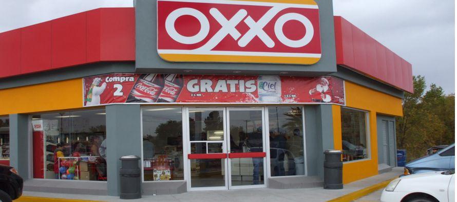 El año que viene Oxxo cumplirá cuatro décadas de vida. Pero ha sido en los 10...