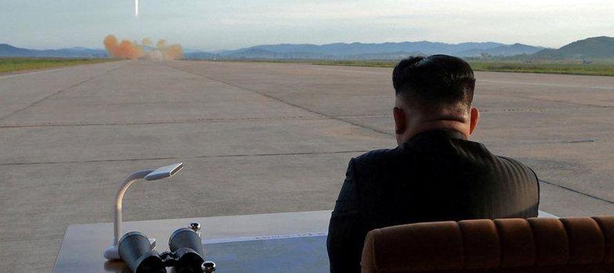 China y Rusia han pedido repetidamente una solución pacífica y conversaciones para...