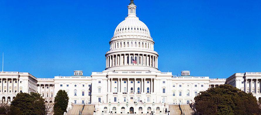 Todo sobre el récord de deuda pública de Washington