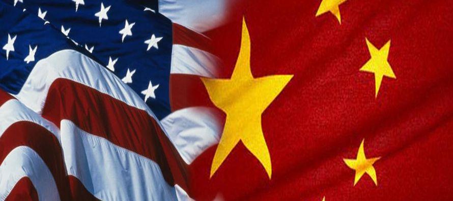 Las partes intercambiarán puntos de vistas sobre las posibilidades de cooperación en...
