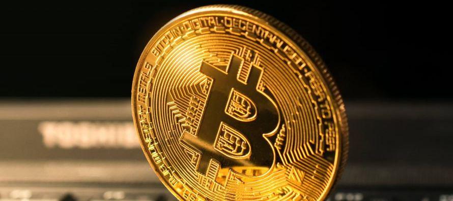 Las ofertas de nuevas divisas digitales creadas para financiar proyectos empresariales o de otro...