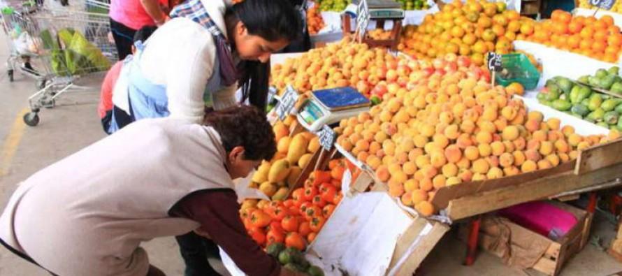 Los programas de compras públicas de alimentos están ganando adeptos entre los...