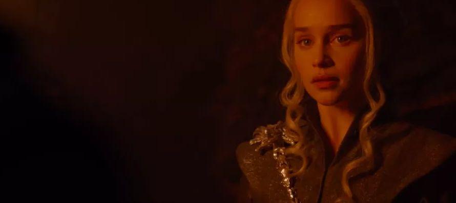 Con la seria más exitosa de HBO en su fase final, la televisora ha comenzado a desarrollar...