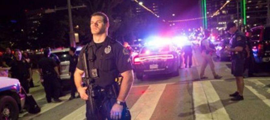Joseph Lombard, el sheriff de la Policía de la ciudad estadounidense, confirmó que el...