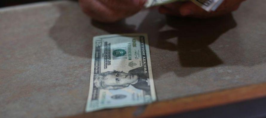 En tanto, de enero a agosto de este año, las remesas totales, provenientes en su...