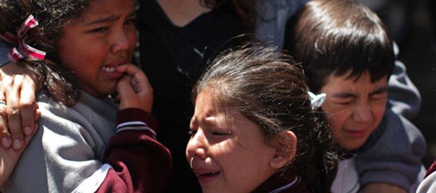Miguel Ángel Mancera, jefe de Gobierno de la Ciudad de México, indicó que de...