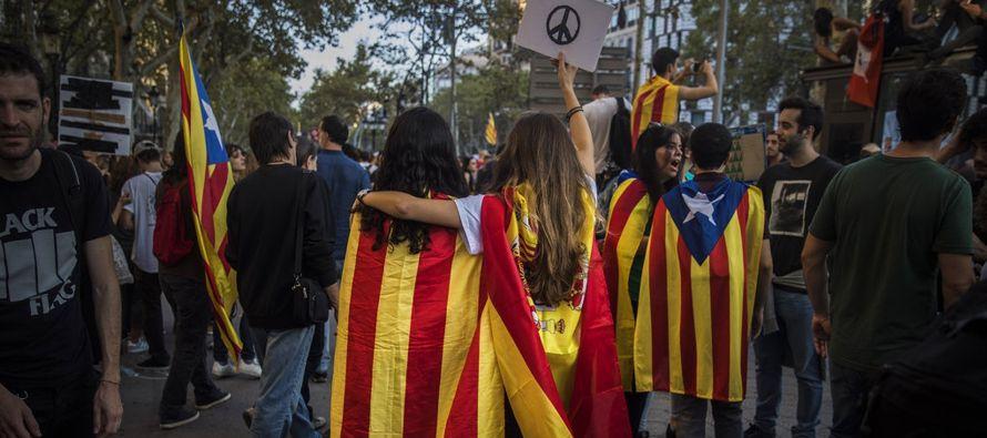 El consejero de economía del gobierno catalán, Santi Vila, escribió hoy que...
