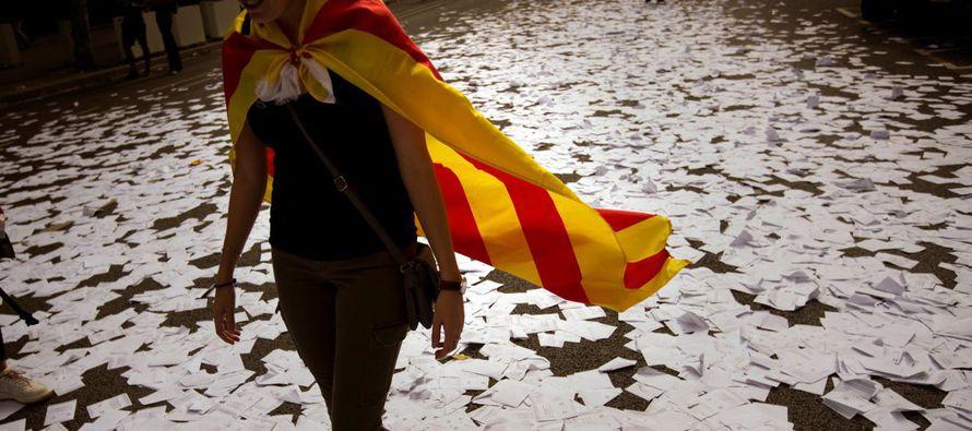 España sigue siendo un destino migratorio conveniente para quienes provienen de...