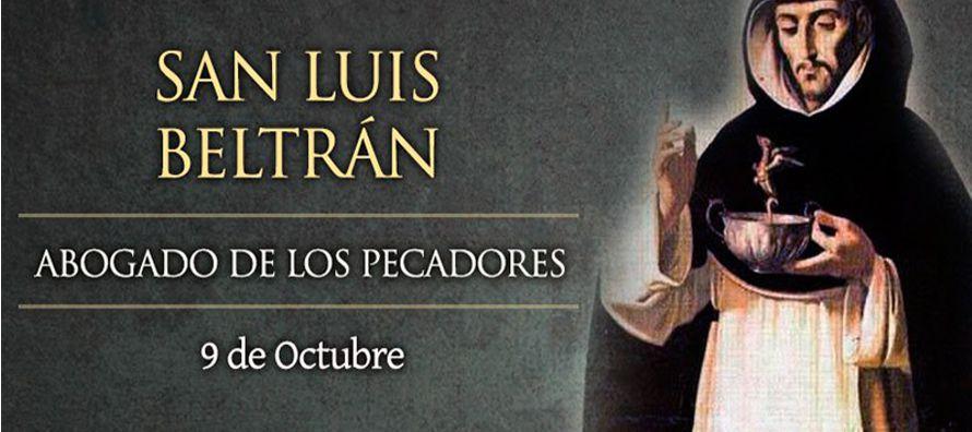 Luís fue precoz en su virtud. Queriendo emular las vidas de santos que leía, a sus 7...
