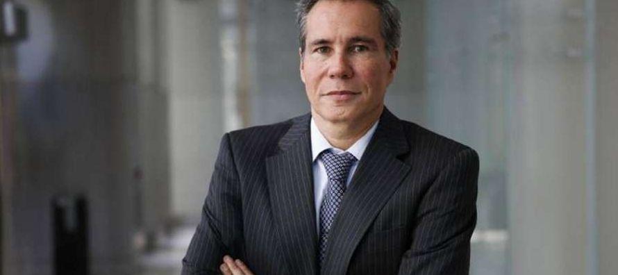 Según confirmaron a Efe fuentes del Ministerio Público, el procurador Eduardo Taiano...