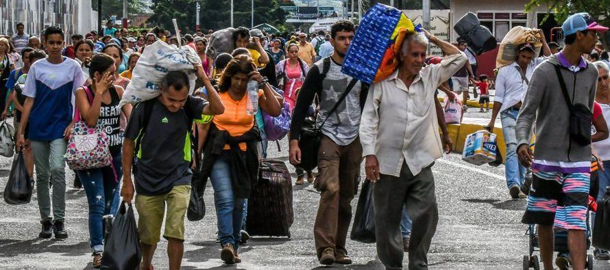 La estrategia de sanciones del presidente Trump contra Venezuela demuestra compromiso pero resulta...
