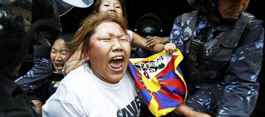 El 31 de julio de 2012, el Diario del Pueblo del Partido Comunista chino (PCCh) publicó un...