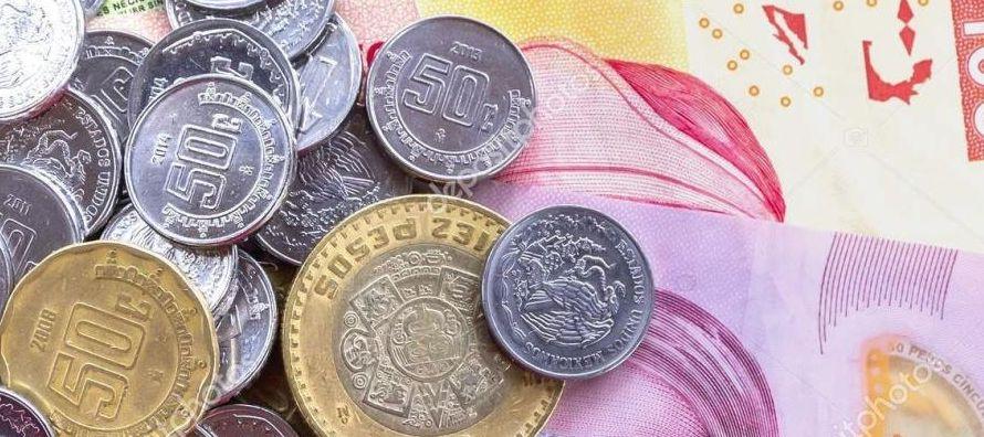 El Banco de México (Banxico) dijo en un comunicado que el comité estará...