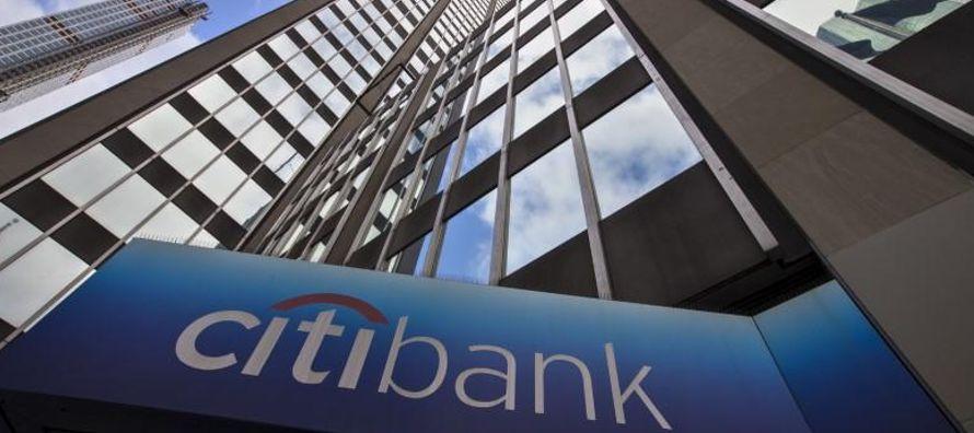 El cuarto banco más grande de Estados Unidos por activos dijo el jueves que sus ingresos...