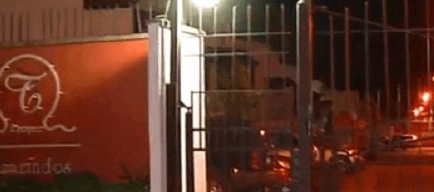 Los cuerpos de una familia de cinco integrantes han sido encontrados muertos en su domicilio en...