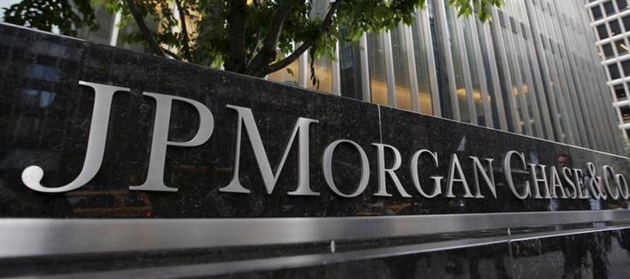Las intermediaciones volvieron a ser un punto oscuro para el banco más grande de Estados...