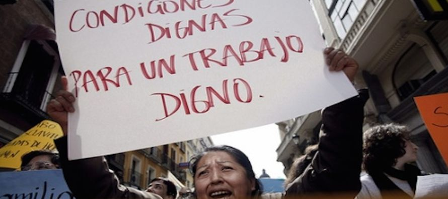 Este convenio ha sido ratificado por más de la mitad de los países latinoamericanos,...