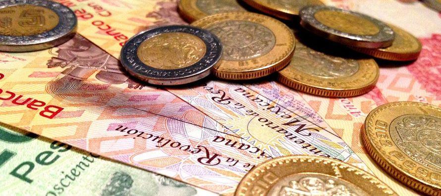 """""""Lo que los mercados consideran es que en la ausencia del Tratado, tendría que haber un..."""