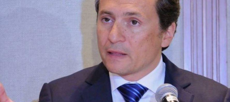 El escándalo de corrupción relacionado con el gigante constructor brasileño...