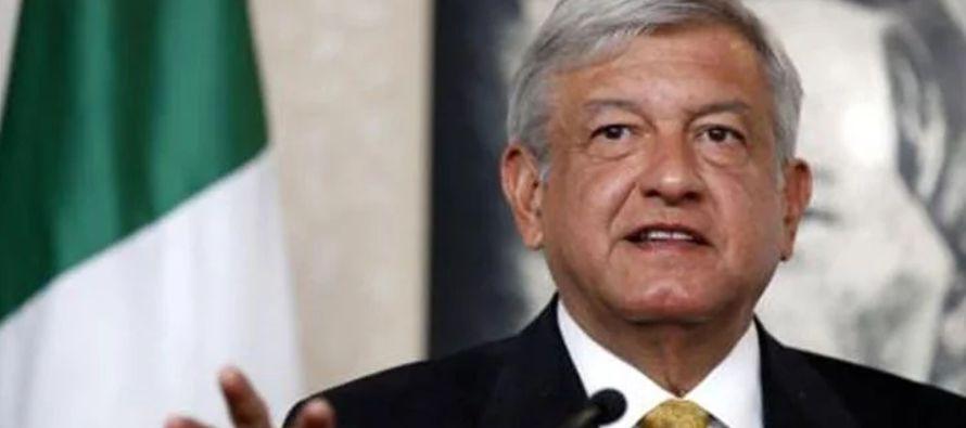 """No obstante, en México la gente está """"más relajada y menos..."""
