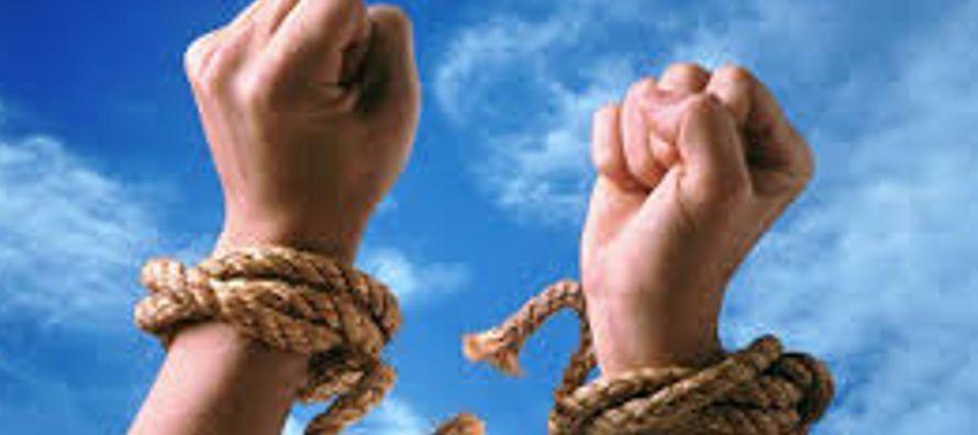 Reconocer la libertad humana en sus dimensiones éticas, y buscar un ejercicio responsable de...