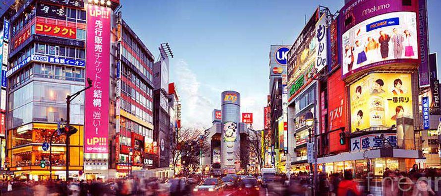 El gobierno de Shinzo Abe aboga por aumentar la presión sobre el régimen de...