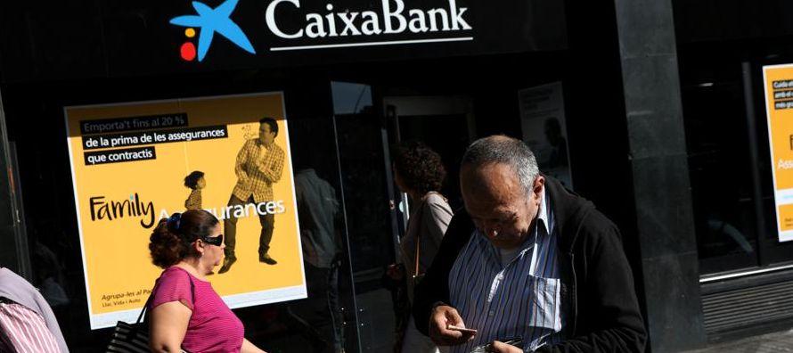Las intenciones independentistas de Cataluña y su posible repercusión en los mercados...