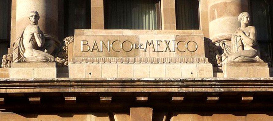 """""""Recientemente, el mercado cambiario en nuestro país ha registrado episodios de mayor..."""