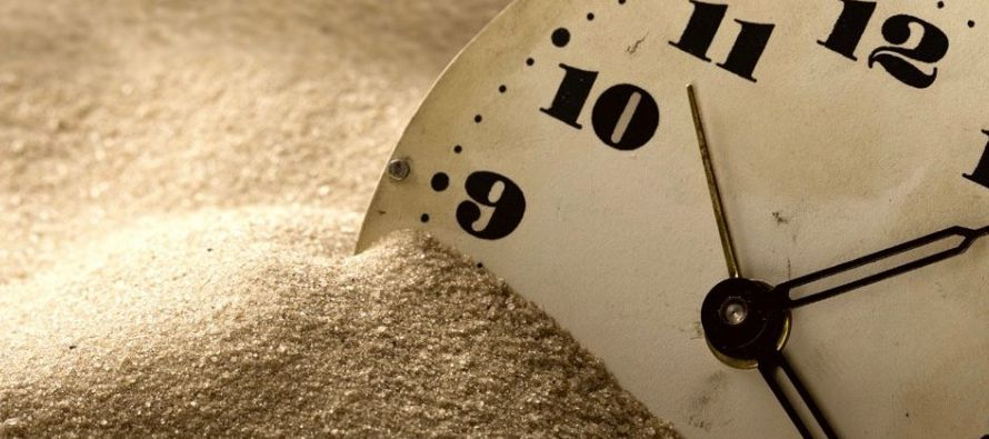 La vida en la tierra, como nos enseña el Señor en el Evangelio [2], es un tiempo para...