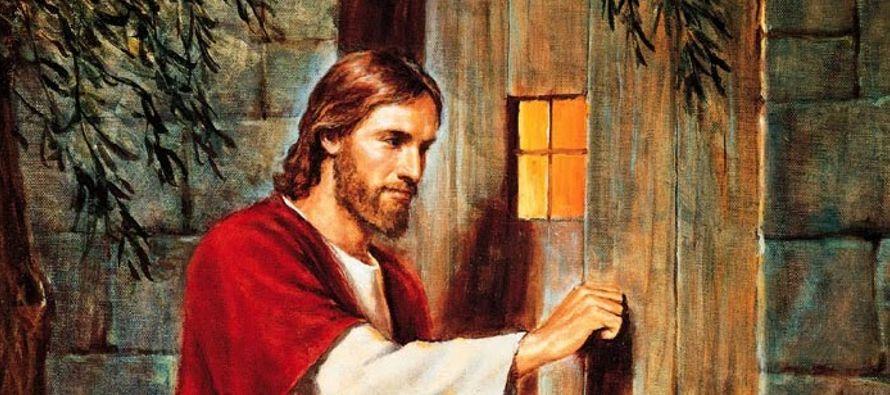 Hay un motivo de desafío en la parábola de Jesús que nos habla del...