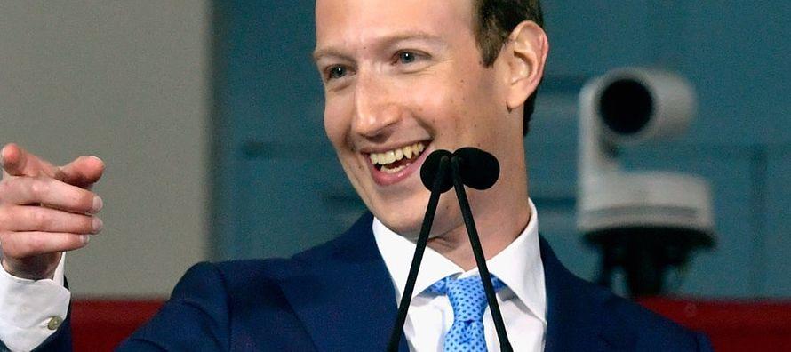 El estudio se suma a múltiples llamamientos a Silicon Valley para que detenga la...