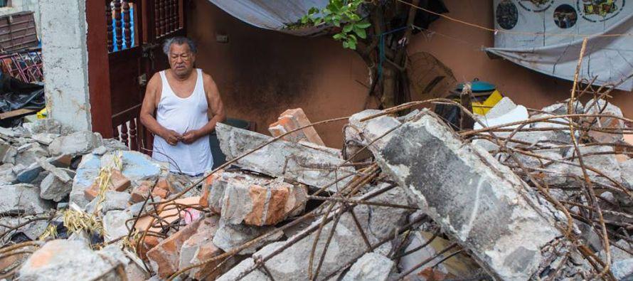 """""""La economía aún da muestras de resiliencia"""", valora Eduardo..."""