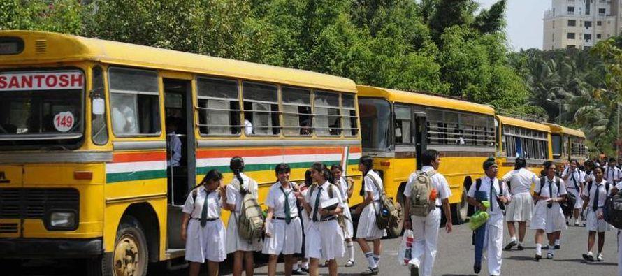 La ciudad de Bombay, capital económica de la India, ha decidido recompensar o multar...