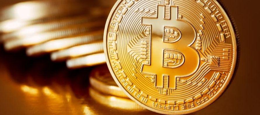 El bitcoin ha ofrecido enormes ganancias en los meses recientes y ha duplicado su valor en las...