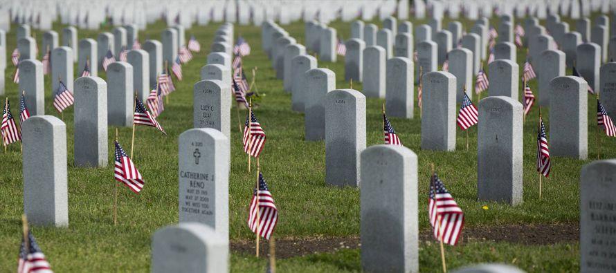 La segunda guerra civil que estallará en Estados Unidos será más devastadora...