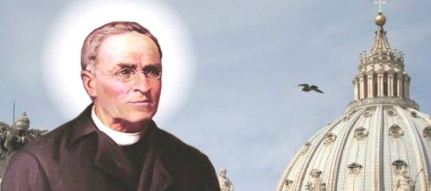 El Martirologio cuenta con excelsos modelos de santidad encarnados en modestos y humildes...
