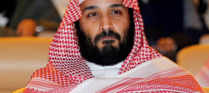 La escalada de tensión entre Arabia Saudí e Irán supone un gravísimo...