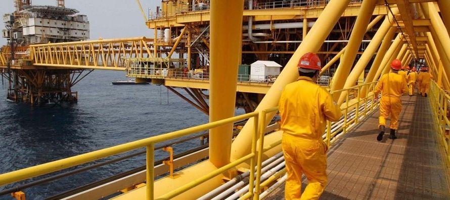 La empresa canadiense opera actualmente cinco proyectos de crudo y gas en México, tras ganar...