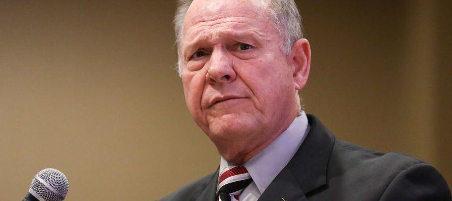 Por su lado, el candidato republicano, que ahora tiene 70 años, tachó de...