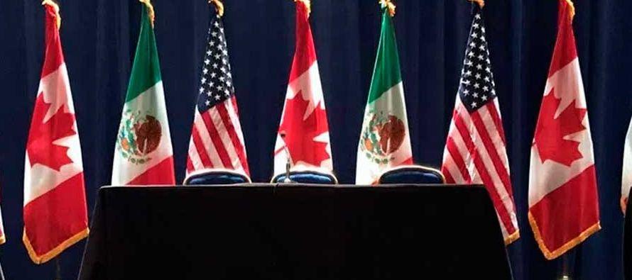 La secretaria ejecutiva de la Comisión Económica para América Latina y el...