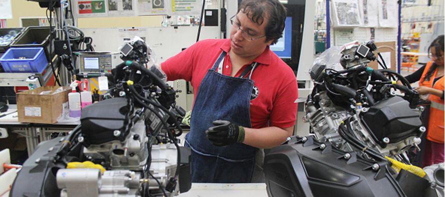 Canadá y México cuestionarán las demandas de contenido automotor de EU para TLCAN
