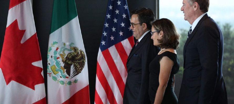 El gobierno mexicano impulsa la creación de un capítulo exclusivo sobre el sector,...
