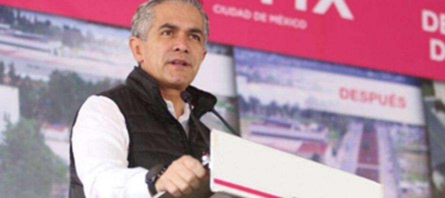 Durante el cuarto Congreso Nacional Extraordinario de Morena, donde se presentó el...
