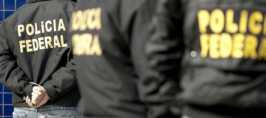 La mera posibilidad de que vaya preso refleja un fenómeno novedoso para la Argentina:...