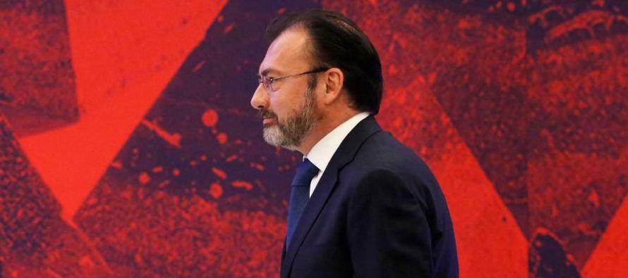 """""""Los dos bloques buscan fortalecer el diálogo y facilitar los flujos de comercio e..."""