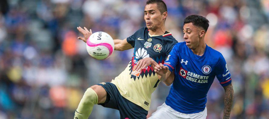 La máquina, ahora al mando de Paco Jémez, desconocía jugar en la fase final de...