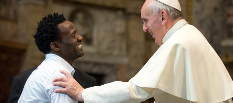 El Papa recuerda en este mensaje a los más de 250 millones de migrantes en el mundo, de los...