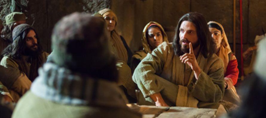 Hoy somos invitados por Jesús a ver las señales que se muestran en nuestro tiempo y...
